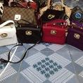Hàng bán onljne tại 261 Cát Dài nhé các bạn.......... Viber,tango,wechat..... ....sdt:01272806789