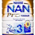 Sữa Nan Pro tphcm suauc.vn