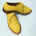 Bạn muốn có 1 đôi giày bền đẹp độc đáo hãy đến với chúng tôi, giá cả cạnh tranh, chất lượng bảo đảm. mẫu mã luôn mới