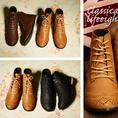 Bộ sưu tập giày boot ,giày thể thao , giày oxford, rẻ và đẹp cơn sốt mùa hè giành cho các Girl MWC shop
