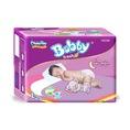 Shop Babies Kids: Giảm giá lớn cho các lại tã quần tã dán.........
