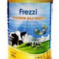Sữa non Frezzi 9% Colostrum, phục hồi sức khỏe cho người vừa khỏi ốm, sau mổ