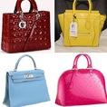 HOT: SALE 10% SUPER FAKE LV,Dior,Prada,Hermes giống AUTHENTIC 99%,ko giống sẽ hoàn tiền,trực tiếp đến xem và cảm nhận