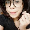 Kính Nobita , kính chống bụi , gọng kính , kính râm cận , kính mắt to ....