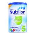 Sữa Nutrilon xách tay Hà Lan