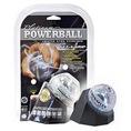 Bóng tập tay Platinum Power Ball độc đáo, hiệu quả