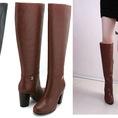 Tổng hợp boots thu đông 2013