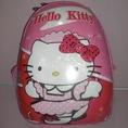 100 sản phẩm hello kitty cho bạn gái