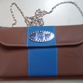Túi xach ,ví cầm tay ,ví đeo chéo giá cực rẻ