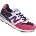 GBN. New Blance Cơn Sốt giày dành cho giới trẻ HOT ITEM 2013 Mix đồ phong cách Da lộn, không bám bụi, Ăn gian chiều cao