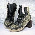 Maddo shop tổng hợp giày boot ,giày bata,giày thể thao DC,newbalance... ,giày mọi ,giày xịn khuyến mãi SALE giá SHOCK