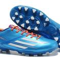Chuyên Giày Bóng đá sân cỏ tự nhiên,Nhân Tạo Nike,Adidas,Giày TENIS.... ,Quần áo thể thao Cầu lông,Tenis... .