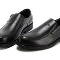 TOPIC 100 Mã BD . Giày da Nam,Giày công sở, phong cách lịch lãm của các Thương hiệu nổi tiếng hàng đầu thế giới.