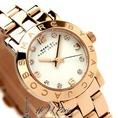 Topic 14: Shop Rose Đồng hồ Marc Jacobs,Michael Kors,Chopard,LV,Chanel...bán sỉ lẻ giá cực rẻ,bao giá toàn thị trường