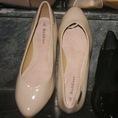 Giày búp bê nữ cực đáng yêu hàng cực chất lượng nhé