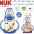 All You Need.. Mỹ phẩm và phụ kiện xách táy Đức cho các bé cưng: Sữa tám gội, kem hăm , dưỡng da,bình sữa,bàn chải ...