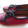Cung cấp sỉ các loại giày búp bê, dép xốp đế cao, giày cao gót, giày thể thao giá rẻ hàng giao chợ