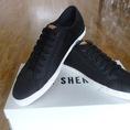 Haloshop chuyên bán các loại giày nam xuất khẩu đặc biệt sale 5% cho tất cả loại giày, 10% cho sinh viên nha