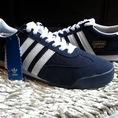 1986SHOP : Giày Adidas dragon , Dr.Martens, Bally mẫu mới về .Giày lười các thể loại.