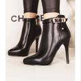 TOPIC 2: Tom s Shop Liên tục update những mẫu giầy và boot thu đông mới nhất 2013