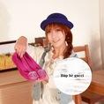 Kitarshop tổng hợp các kiều giày búp bê giá tốt nhất