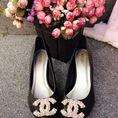 Tổng hợp giày cao gót , gót nhọn siêu hot 2014