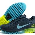 Giày Nike Air Max 360 cho nam , có hình thật