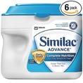 Sữa Similac dành cho trẻ 0 đến 12 tháng, 9 đến 24 tháng babyshop106 Q1,TPHCM