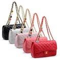 Túi Đẹp 68: Tầng 3, Túi Hiệu Givenchy, Chanel, DG, Versace Super Fake. Sale tới 30% nhân dịp 02/09