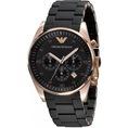Movado NAM, đồng hồ đọc các loại, đồng hồ edox, đồng hồ dây da titan, đồng hồ sapphire, đồng hồ điện tử casio