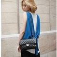 Khuyến mãi hấp dẫn cho những khách hàng thân thiện của shop. túi prada, lv, chanel....