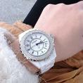 Đồng hồ Chanel Super Fake 100% HongKong Uy tín hàng đầu