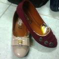 Chuyên bán buôn giày bệt nữ