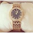 Chuyên Bán sỉ Bán Buôn đồng hồ Marc Jacobs MK Rolex Casio Fake 1