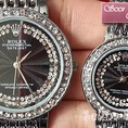 Selina Boutique: SALE SALE SALE Từ ngày 1/9 đến hết ngày 15/9 đồng loạt giảm 30% tất cả các mẫu đồng hồ thời trang