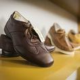 F1Store : Giày VNXK Zara, Clark, GeoX,Timberland , Pierre Cardin, Lacoste .. da thật 100%