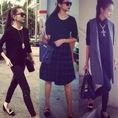 Nhận order giầy dép fake Zara,Louboutin,Dior,Chanel,CK....Giá cực rẻ và chất lượng nhé