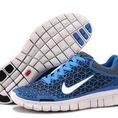 Mã NF. Giày thể thao, Giày Nike, Giày nike free với đầy đủ các dòng mới nhất. Trọng lượng siêu nhẹ và vô cùng êm ái