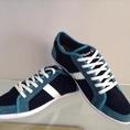 Cần bán Giày Marco Gianni size 42 tầm chân 43 mang vừa hàng xách tay từ ÚC