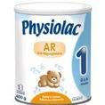 Physiolac chống nôn trớ 190k, giao hàng miễn phí