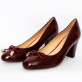 Zin Shop: chuyên bán giày VNXK,giá cả hợp lí