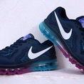 Nike air max 2014 cho nữ