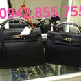 Túi xách giá rẻ, hàng có sẵn các mẫu HOT nhất 2014