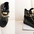 STYLE Giày dép đẹp và lạ