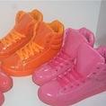 Giày nữ thể thao cực êm dịu cho từng bước chân