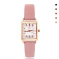 Đồng hồ Julius thời trang Hàn Quốc sự lựa chọn hoàn hảo cho các bạn nữ