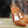 Cyimall Giày cao gót thời trang từ Mỹ SALE OFF HẤP DẪN