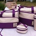 Túi baby cho mẹ và bé đủ màu hàng mới về, địu baby carier 6 tư thế cho bé, sỉ lẻ và ship hàng TQ