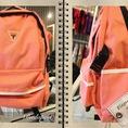 Túi, ví, balo, cặp, mũ hè về hàng tại 94 Hàng Kênh