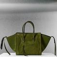 Erra Bags 105 Láng Hạ Chuyên túi xách ví fake1, super fake, siêu cấp các hãng LV, Chanel, Celine, Prada, Hermes